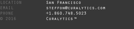 Curalytics-footer-txt-graphic